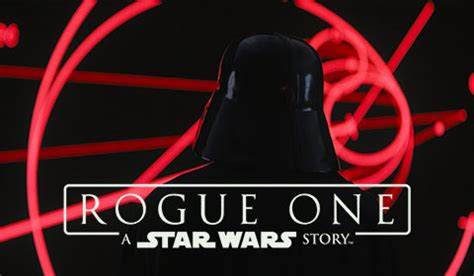 Rogue trader movie essay